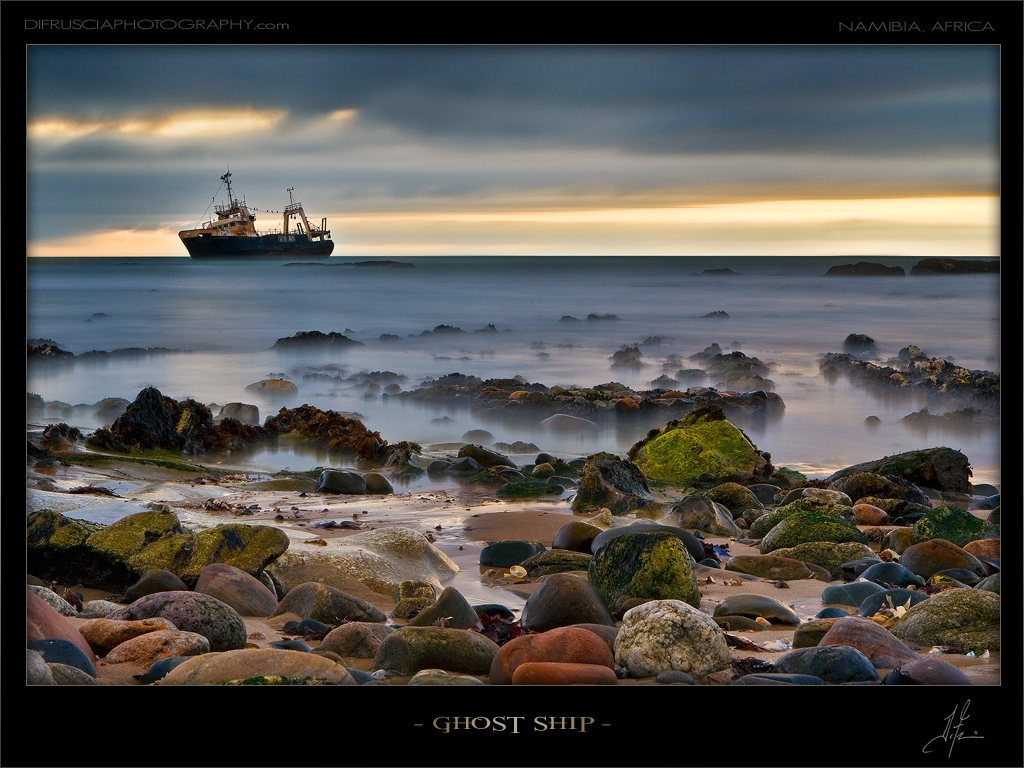 ghost-ship_patrick-di-fruscia.jpg