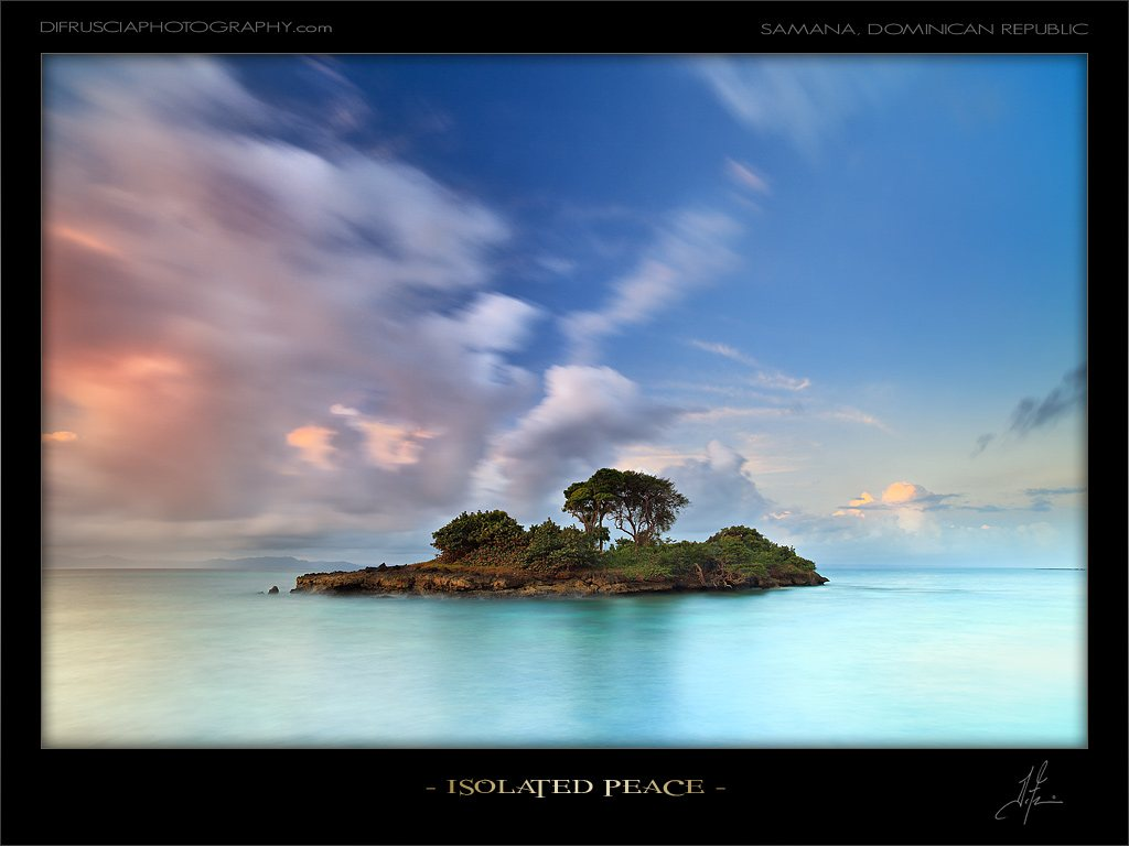 isolated-peace_patrick-di-fruscia.jpg