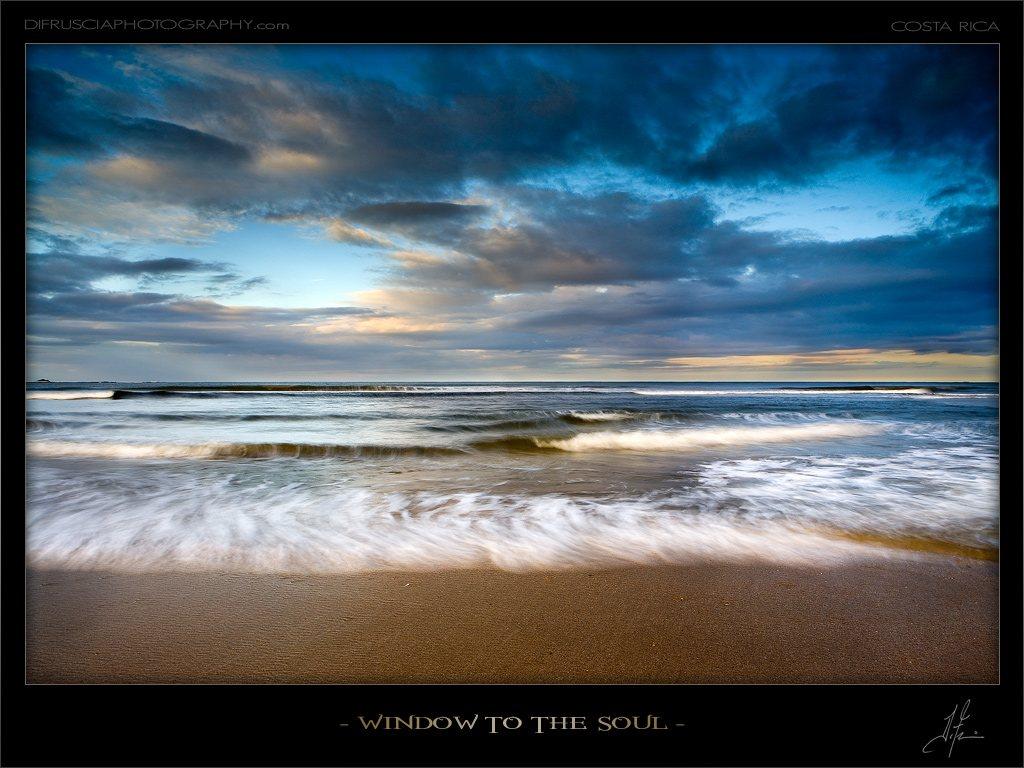 window-to-the-soul_patrick-di-fruscia.jpg