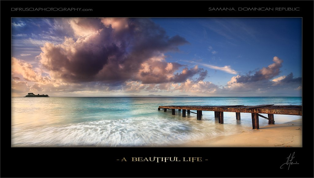a-beautiful-life_patrick-di-fruscia.jpg