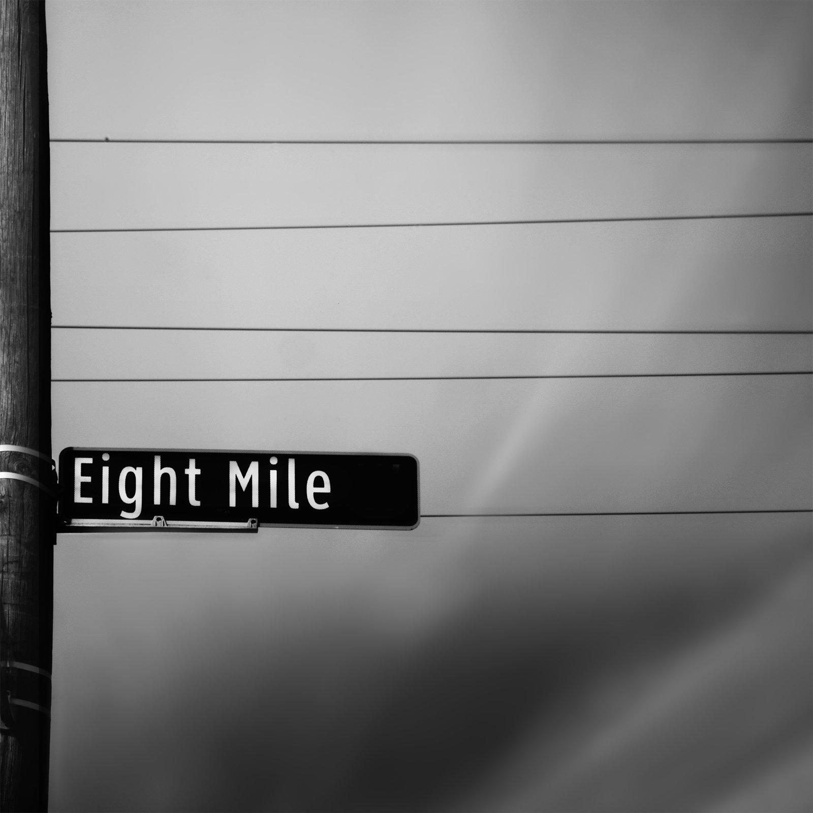 brian-day_eight-mile-sheet-music_1600.jpg