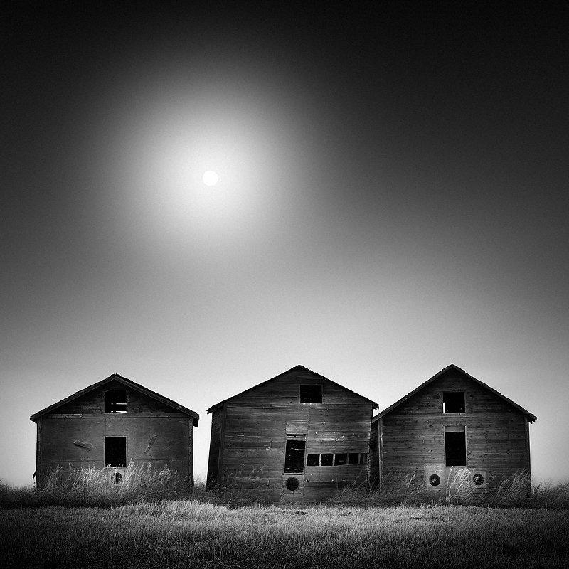 8-olivier-du-tre_three-shacks.jpg