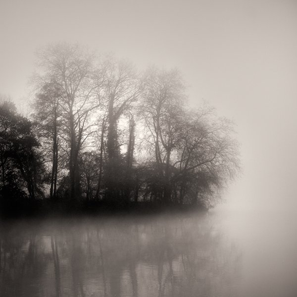 ebru-sidar_in-the-misty-day.jpg