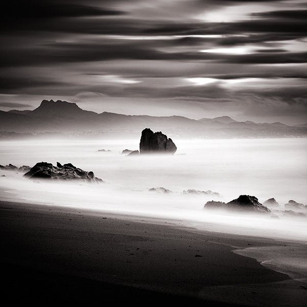 ebru-sidar_pyrenees.jpg
