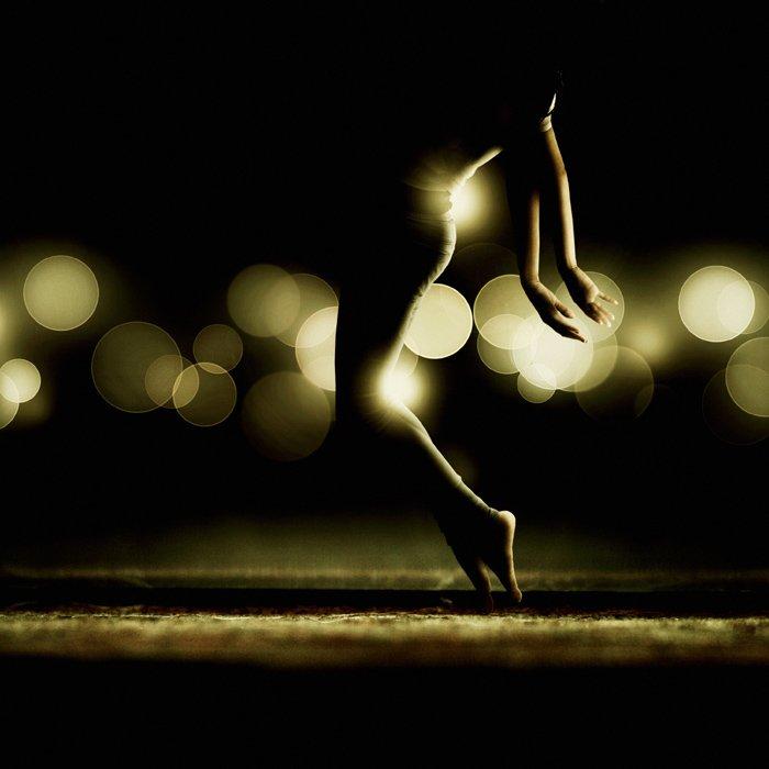 martin-stranka_white-night.jpg