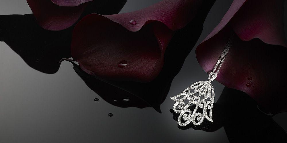paul-hartley_jewellery_4.jpg