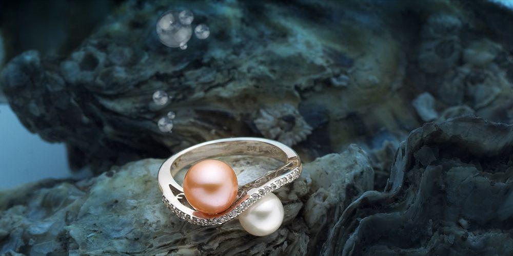 paul-hartley_jewellery_11.jpg