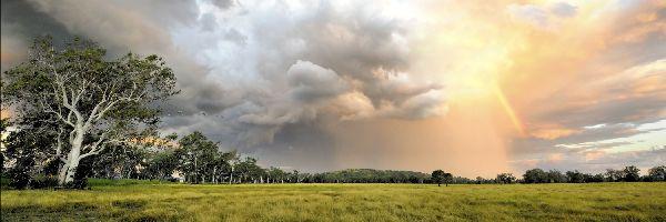 brian-fogarty-australia-panoramic.jpg