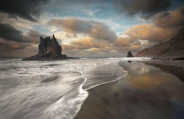 filiberto-capote-spain-panoramic.jpg