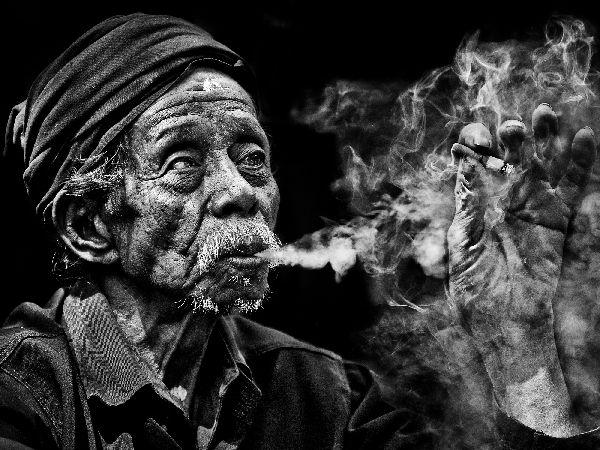 junaidi-sudirman-indonesia-people.jpg