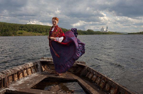 vladimir-chesnoko-russia-people.jpg