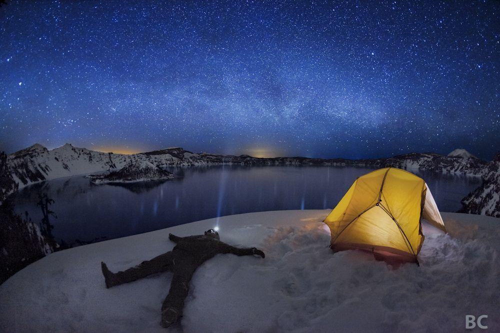 ben-canales_stargazing.jpg