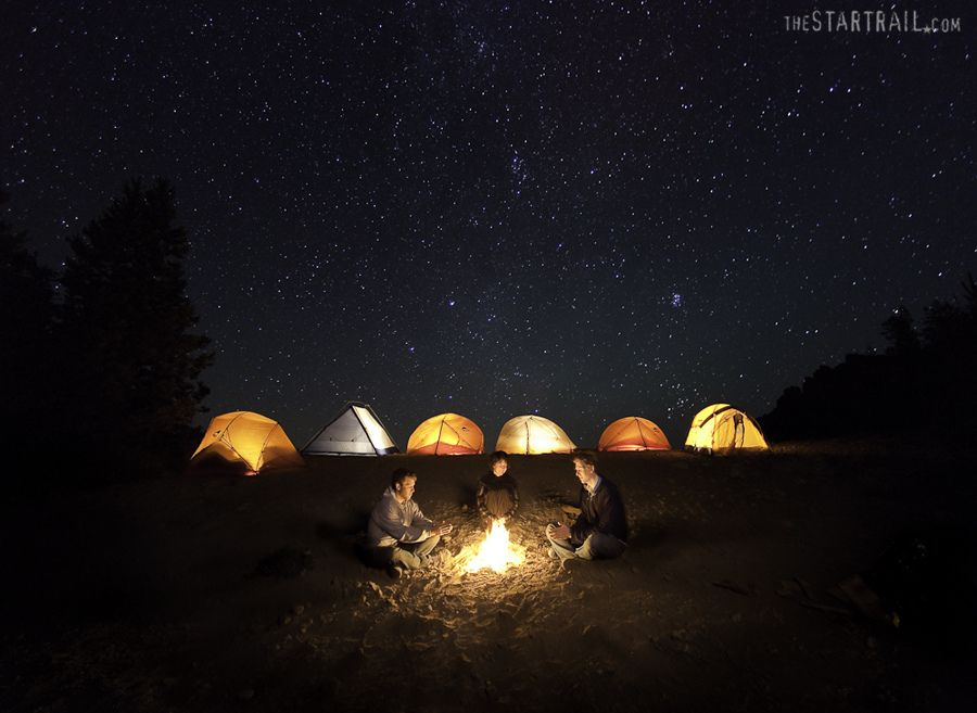 ben-canales_camping.jpg