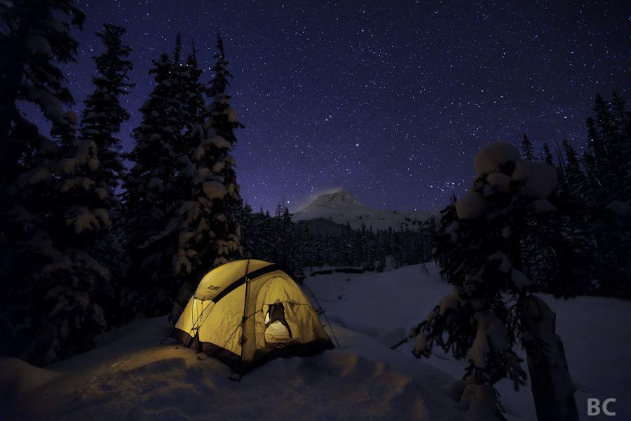 ben-canales_snowy-camp2.jpg