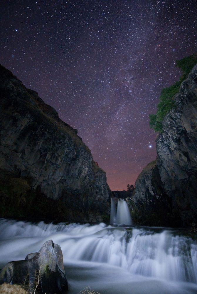 ben-canales_white-river-falls-2.jpg