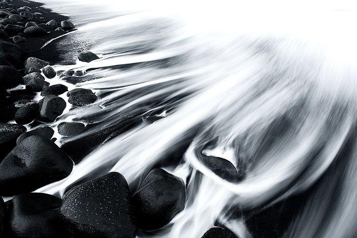 alexandre-deschaumes-2.jpg