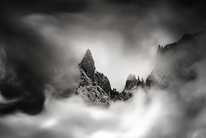 alexandre-deschaumes-10.jpg