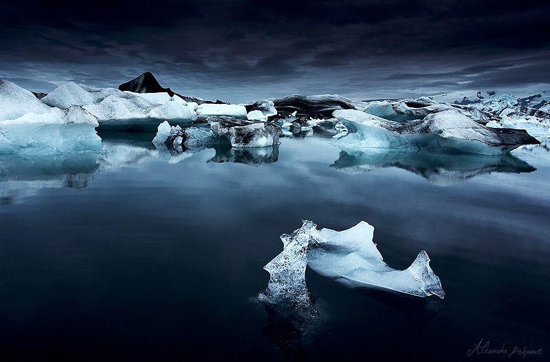 alexandre-deschaumes_glacial-world.jpg