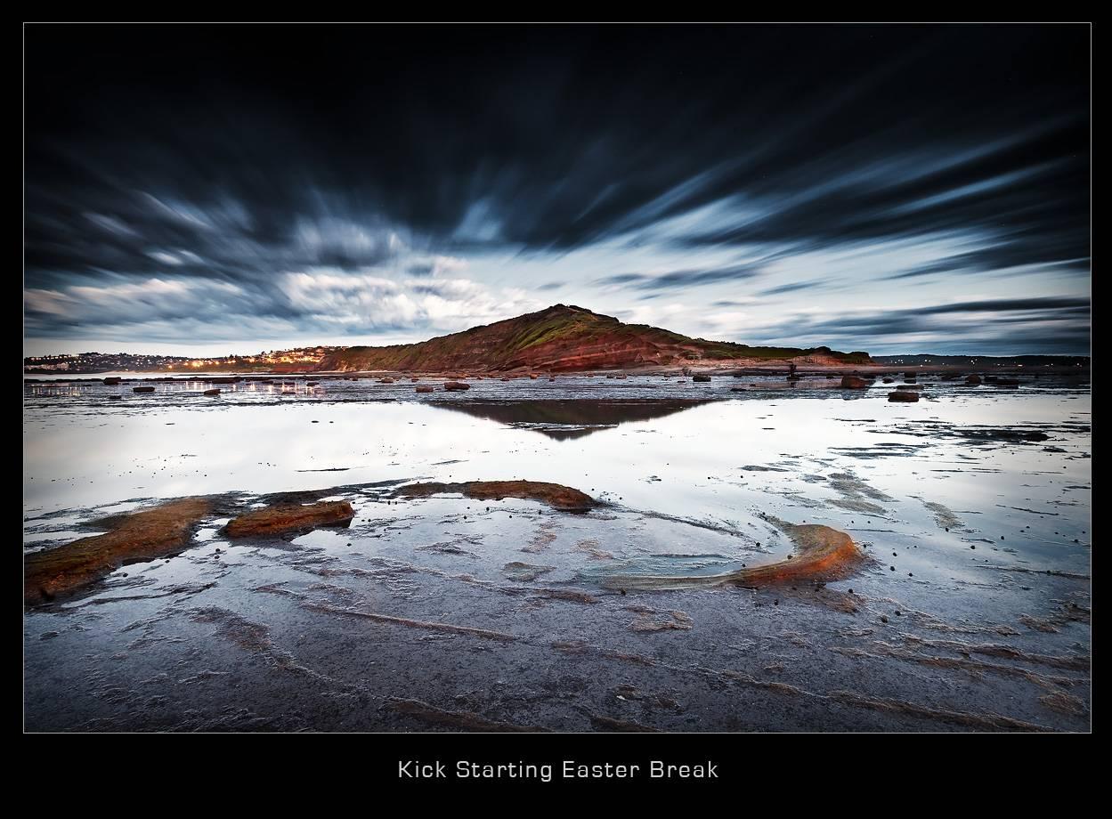 brent-pearson_long-reef-dawn.jpg