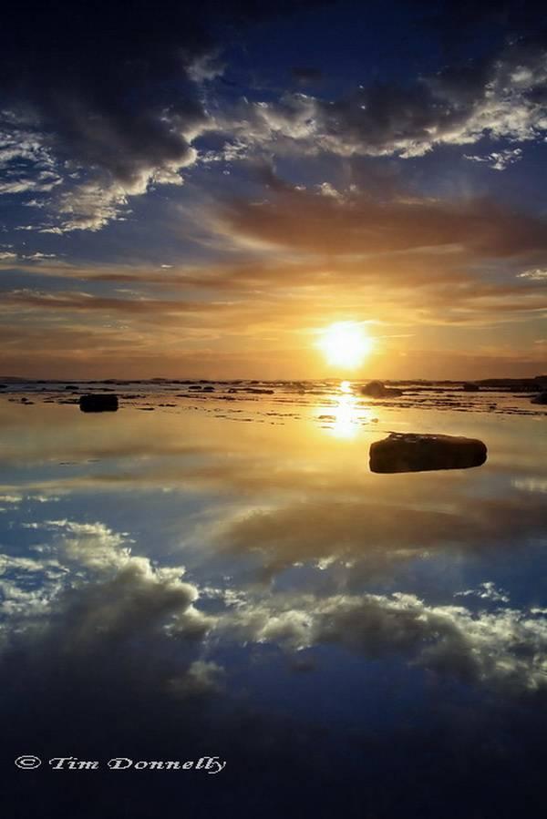 tim-donnelly_golden-reflection.jpg