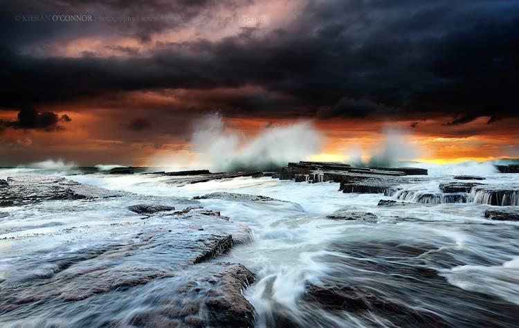 kieran-oconnor_stormy.jpg