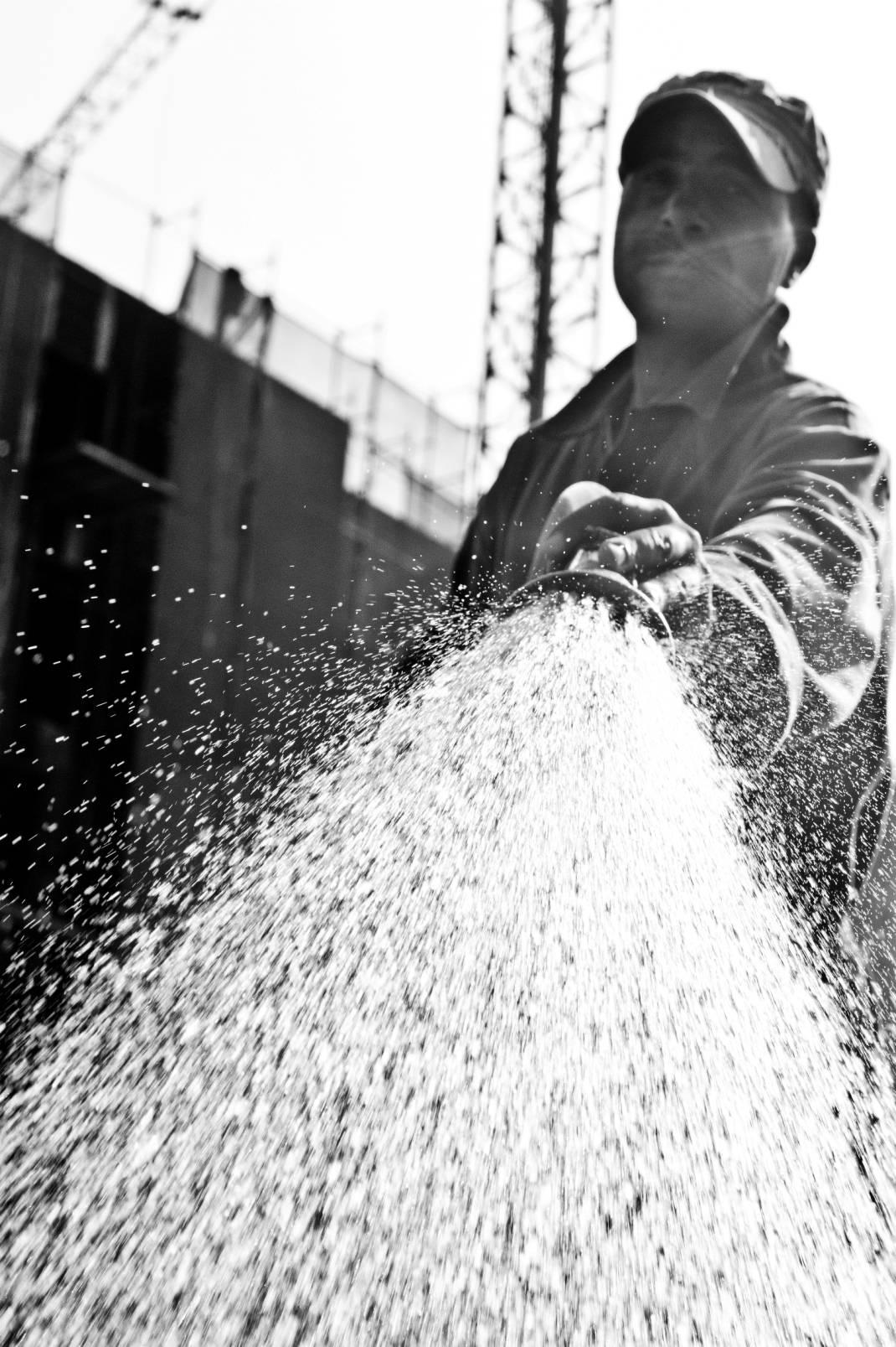 imad-haddad_shower.jpg