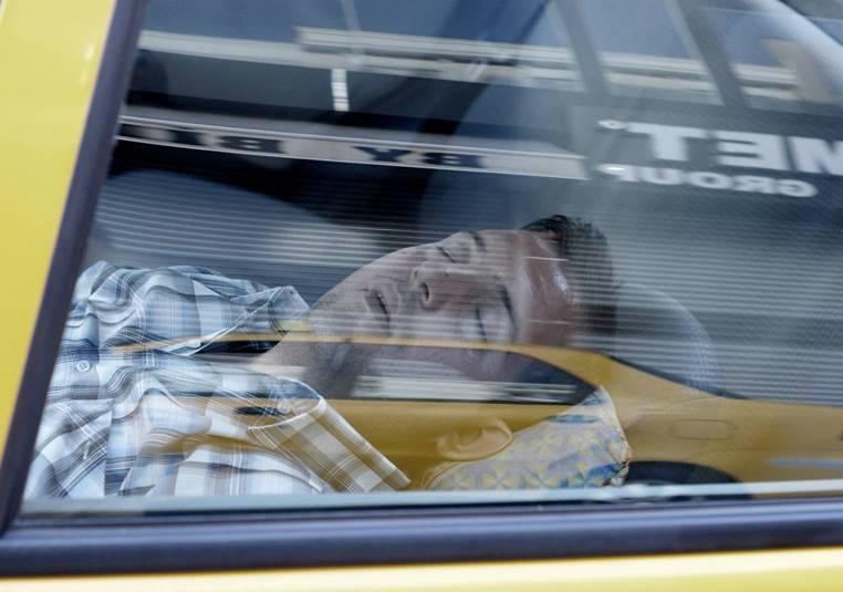 imad-haddad_sleeping-cab.jpg