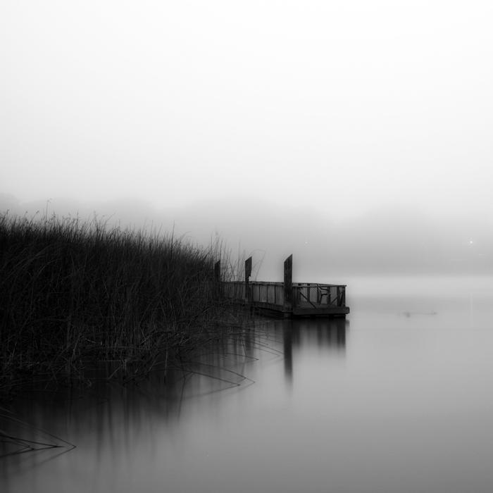 nathan-wirth_solitude.jpg