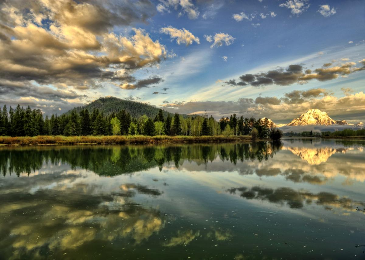 new-light-at-oxbow-by-jeff-clow.jpg