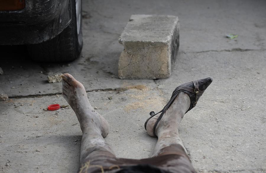 2011-pulitzer-breaking-news-photography-7.jpg