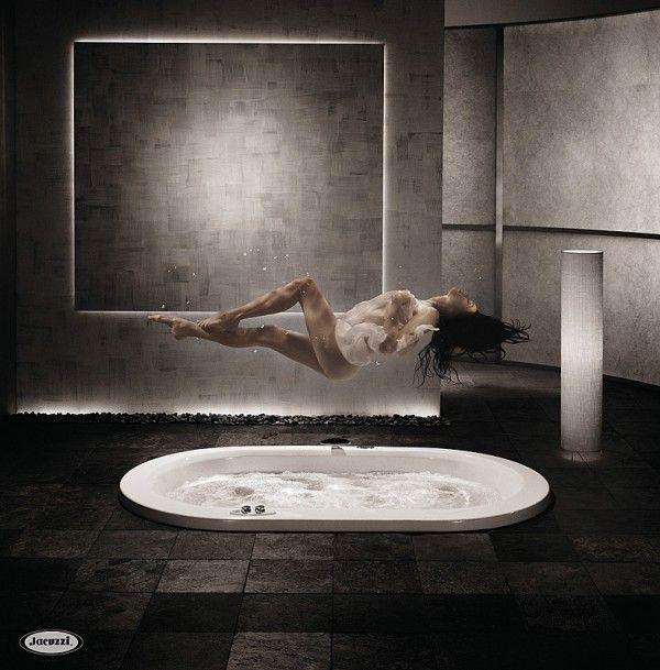 zena-holloway-22.jpg