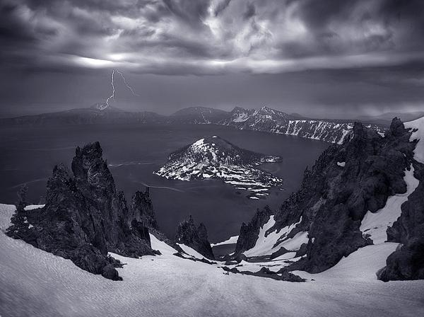 mark-adamus-wizard_island_storm.jpg