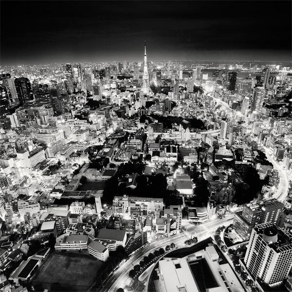 marcin_stawiarz-nightscapes-tokyo01.jpg