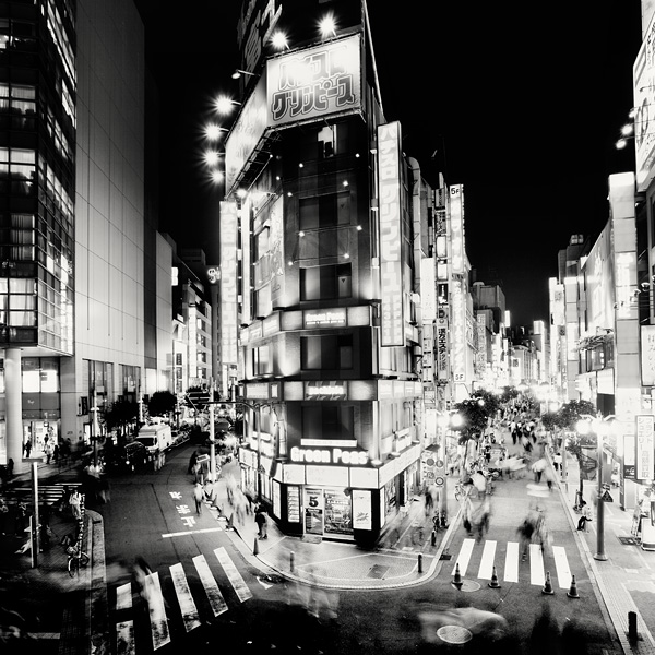 marcin_stawiarz-nightscapes-tokyo02.jpg