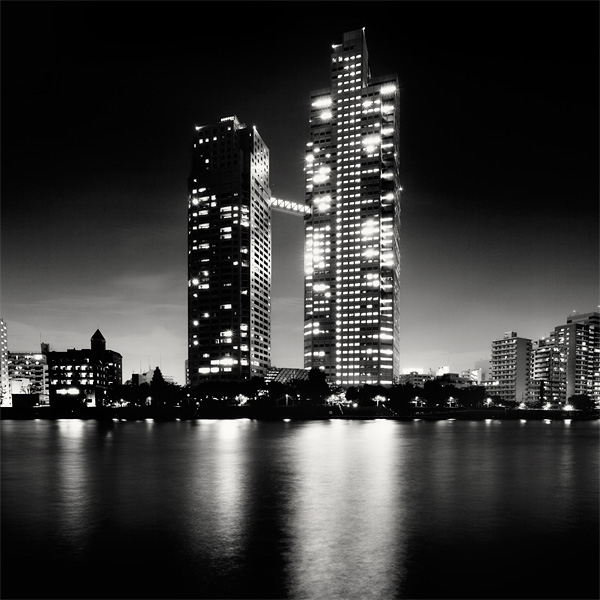 marcin_stawiarz-nightscapes-tokyo06.jpg