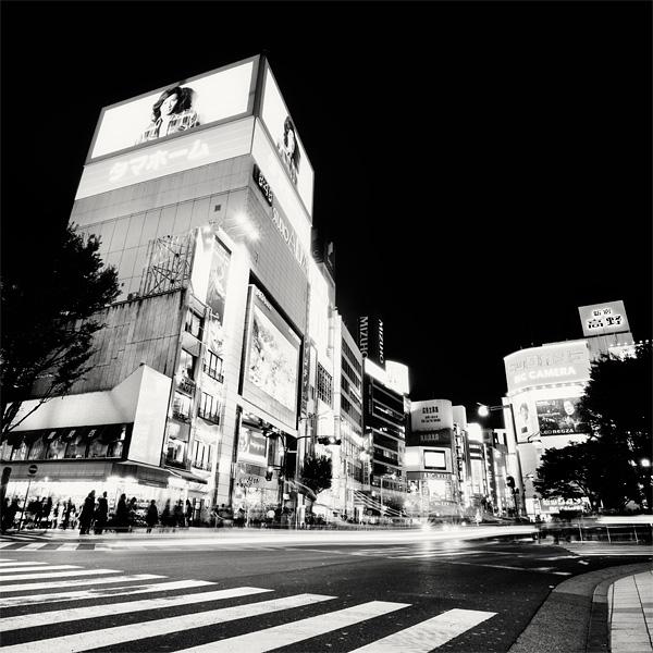 marcin_stawiarz-nightscapes-tokyo08.jpg