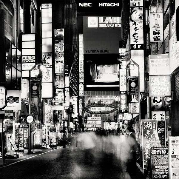 marcin_stawiarz-nightscapes-tokyo11.jpg