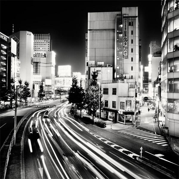 marcin_stawiarz-nightscapes-tokyo12.jpg