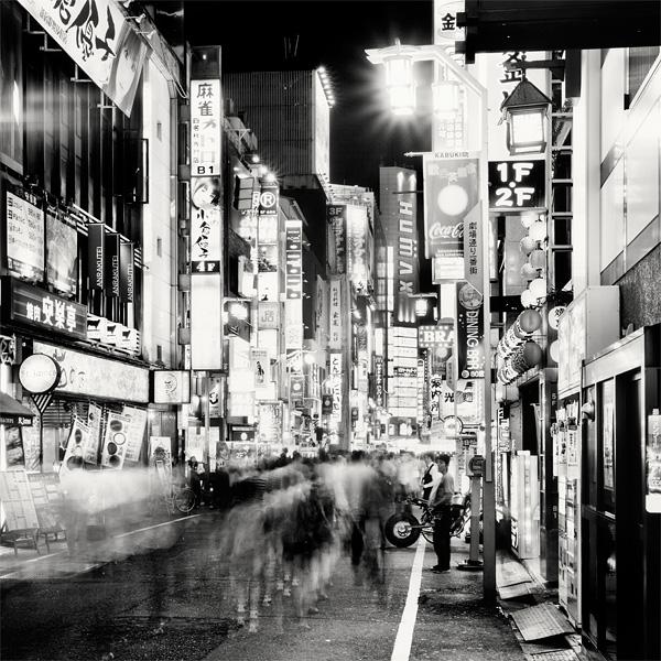 marcin_stawiarz-nightscapes-tokyo14.jpg