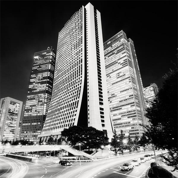 marcin_stawiarz-nightscapes-tokyo15.jpg