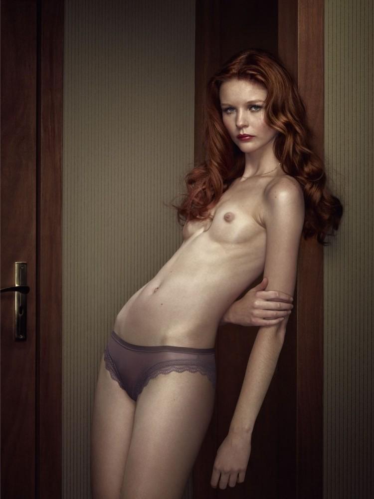 erwin-olfa-hotel_milan_irma_portrait.jpg