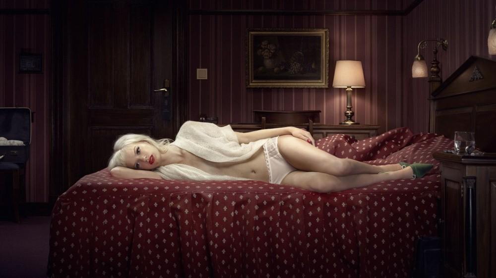 erwin-olfa-hotel_paris_room_1134.jpg