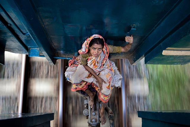 national_geographic_photography_contest_15.jpg