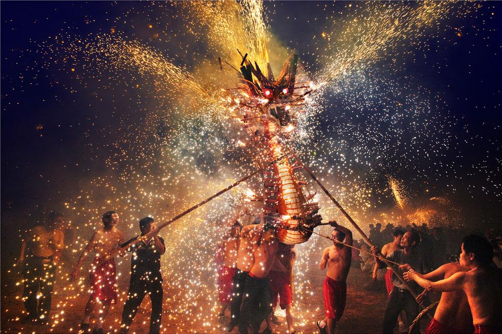 © Chi Hung Cheung, Hong Kong, 2nd Place National Award, 2014 Sony World Photography Awards/Panos