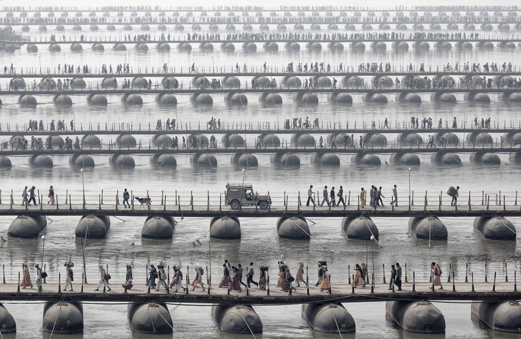 © Wolfgang Weinhardt, Germany, 3rd Place National Award, 2014 Sony World Photography Awards