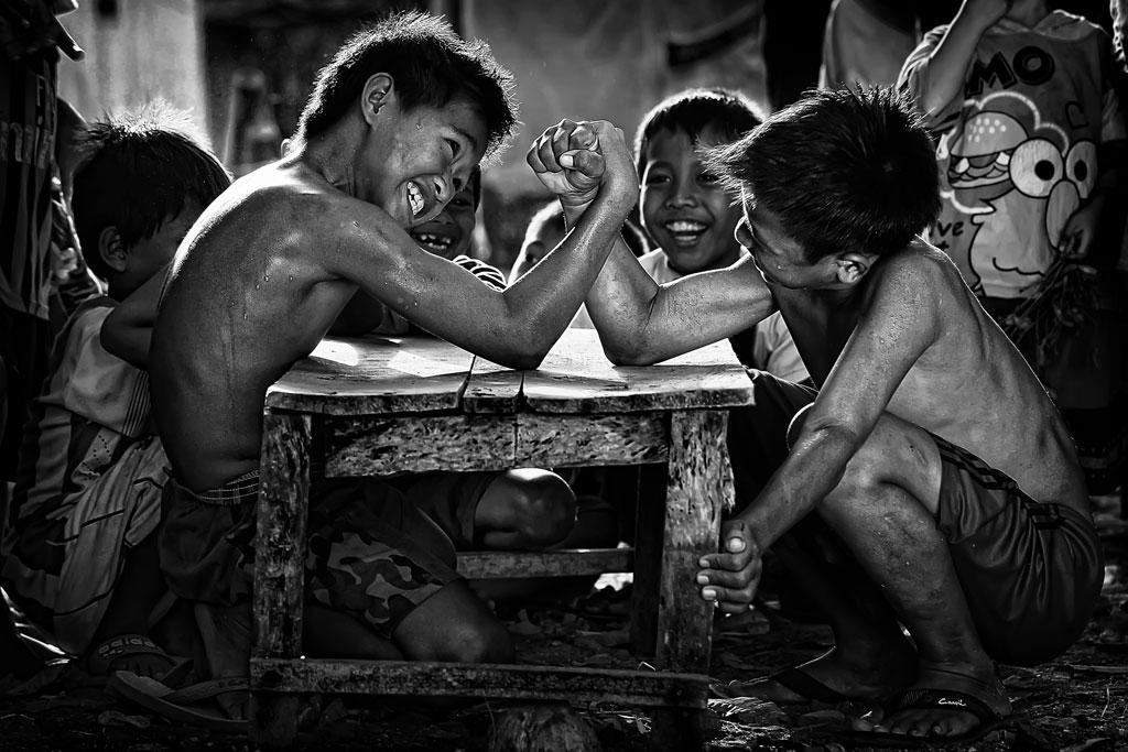 © Adhi Prayoga, Indonesia, 2nd Place National Award, 2014 Sony World Photography Awards