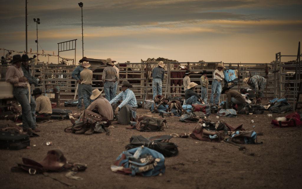 © Valerie Prudon, France , Winner, Open Arts & Culture, 2014 Sony World Photography Awards