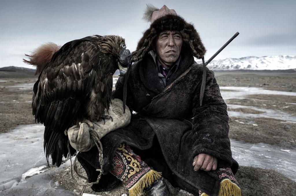 © Simon Morris, United Kingdom, 2nd Place National Award, 2014 Sony World Photography Awards