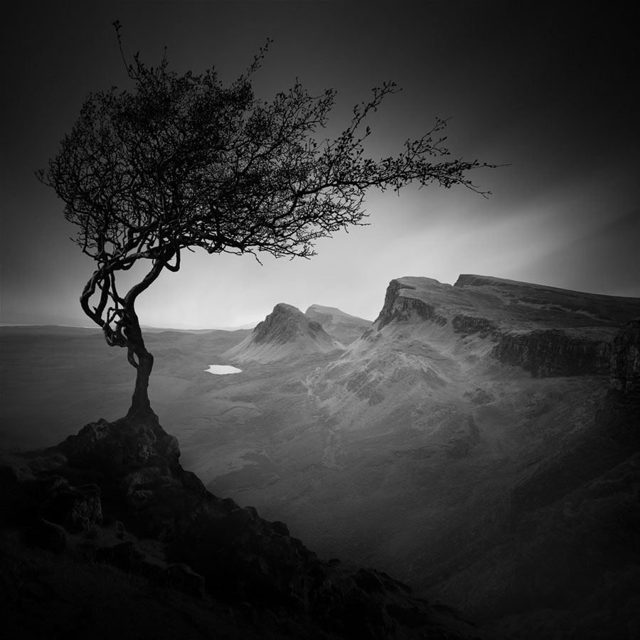 © Patrick Ems, Switzerland, 1st place, Switzerland National Award, 2014 Sony World Photography Awards