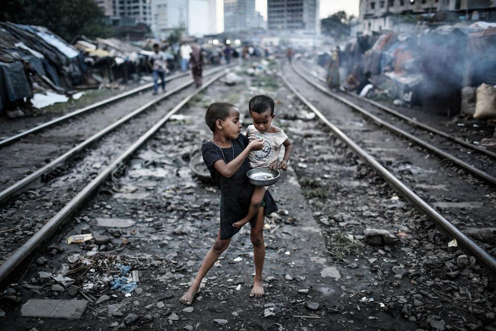 © Turjoy Chowdhury, Bangladesh, Winner, Youth Environment, 2014 Sony World Photography Awards